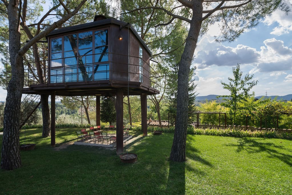 treehouse-barthel-bb-toscane-2