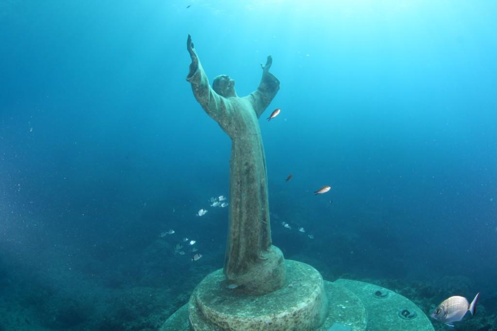 Il-Cristo-degli-Abissi-1024x682