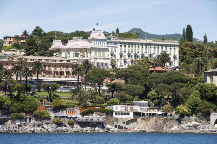 imperiale palace hotel 2