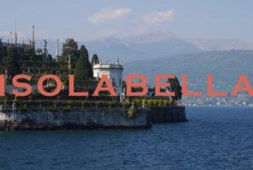 Italian Moment / Isola Bella, samedi 16h