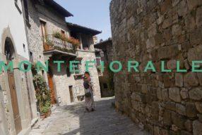 VIDEO Italian Moment / Montefioralle, dimanche 10h30