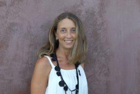 INTERVIEW, Federica Eccel, apôtre des vins de l'Etna