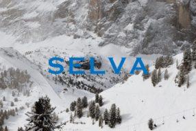 Video Italian Moment / Selva di Val Gardena, dimanche 9h