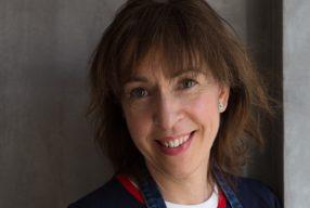 L'Italie à Paris avec Alessandra Pierini, fondatrice de l'Epicerie RAP