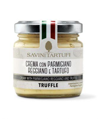 crema-con-parmigiano-reggiano-e-tartufo_3