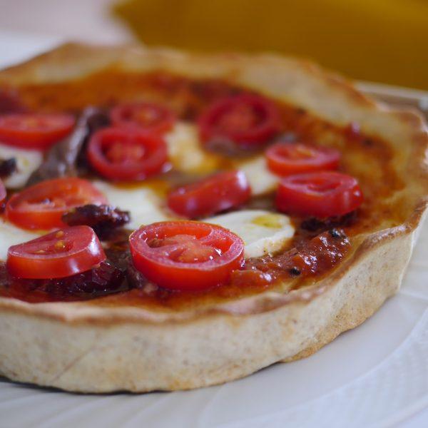 cover pizza ali di firenze savini tartufi