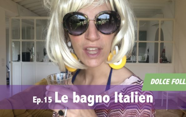 dolce follia bagno italien ali di firenze