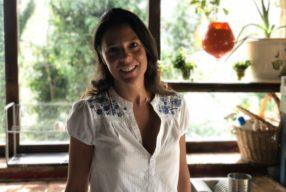 La diète Italienne, chapitre 3 / Valentina Dolci, coach santé et nutrition