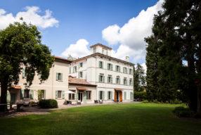 HOTEL HUNTING #7 / Casa Maria Luigia, Modène