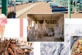 Réservations ouvertes / Pietrasant'Art 12-14 juin 2020 – COMPLET