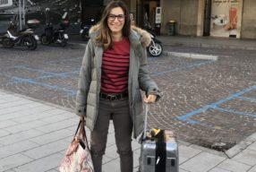 Treviso Teatrale, la fugue improvisée !
