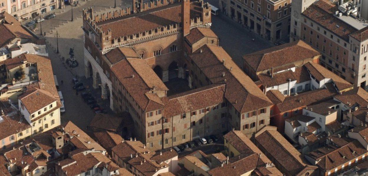 Le carnet d'adresses d'Amélie à Piacenza et ses alentours