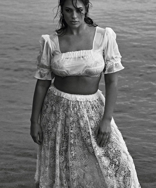 Lise Huret Ali di Firenze 4