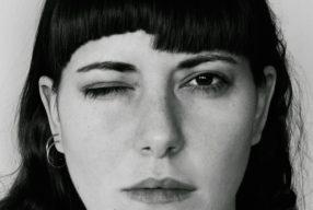 L'Italie à Paris avec Marta Bevacqua, photographe et réalisatrice