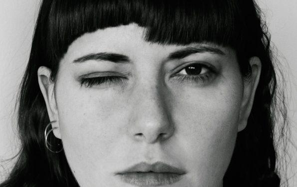Photo de la photograpge italienne Marta Bevacqua