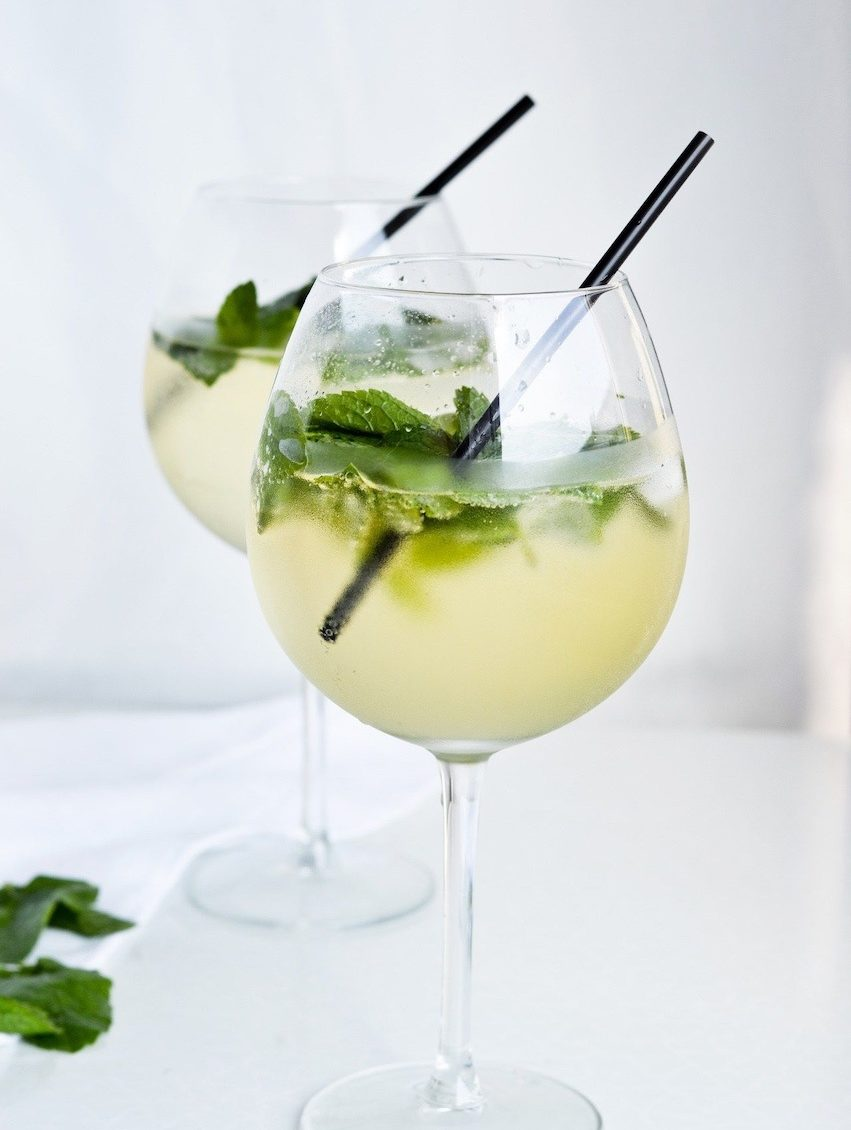 Cocktails italiens Ali di Firenze 4