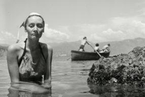 Viaggio fotografico, la Ligurie au fil de l'eau