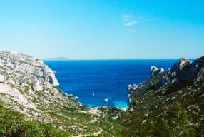 Atelier sur le thème de la fugue le 23 juillet à la Villa Carlotta, Marseille