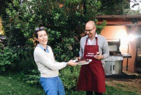 Le guide de la bistecca alla fiorentina selon Andrea
