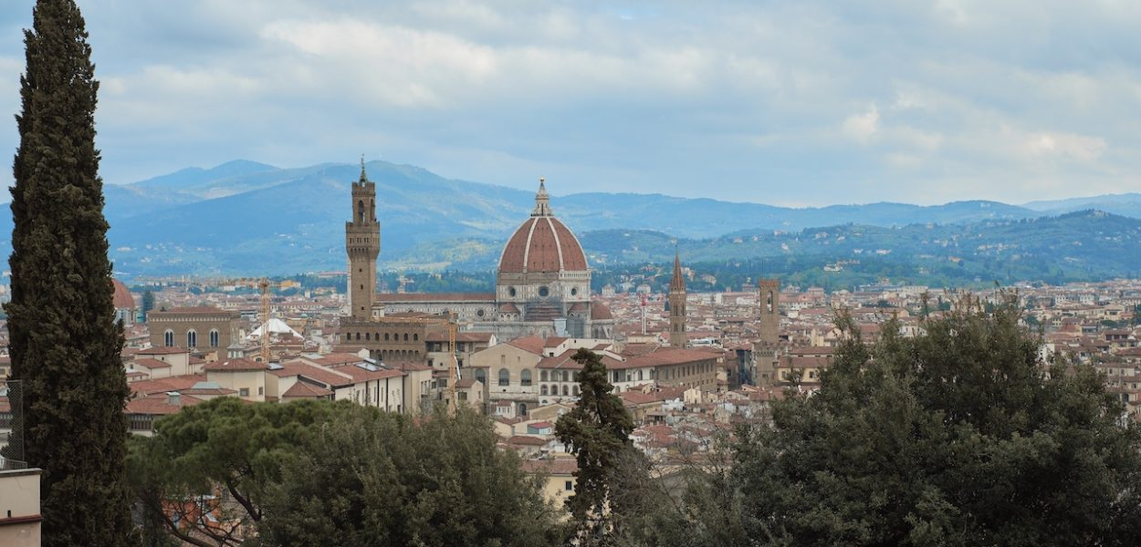 Le voyage italien de demain, slow tourisme dans les grandes villes