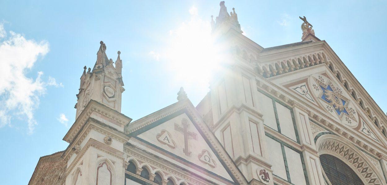La Renaissance, une nouvelle vision de la beauté pour raisonner