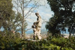 La Renaissance, un exemple pour reprendre son souffle, avec Marie Robert