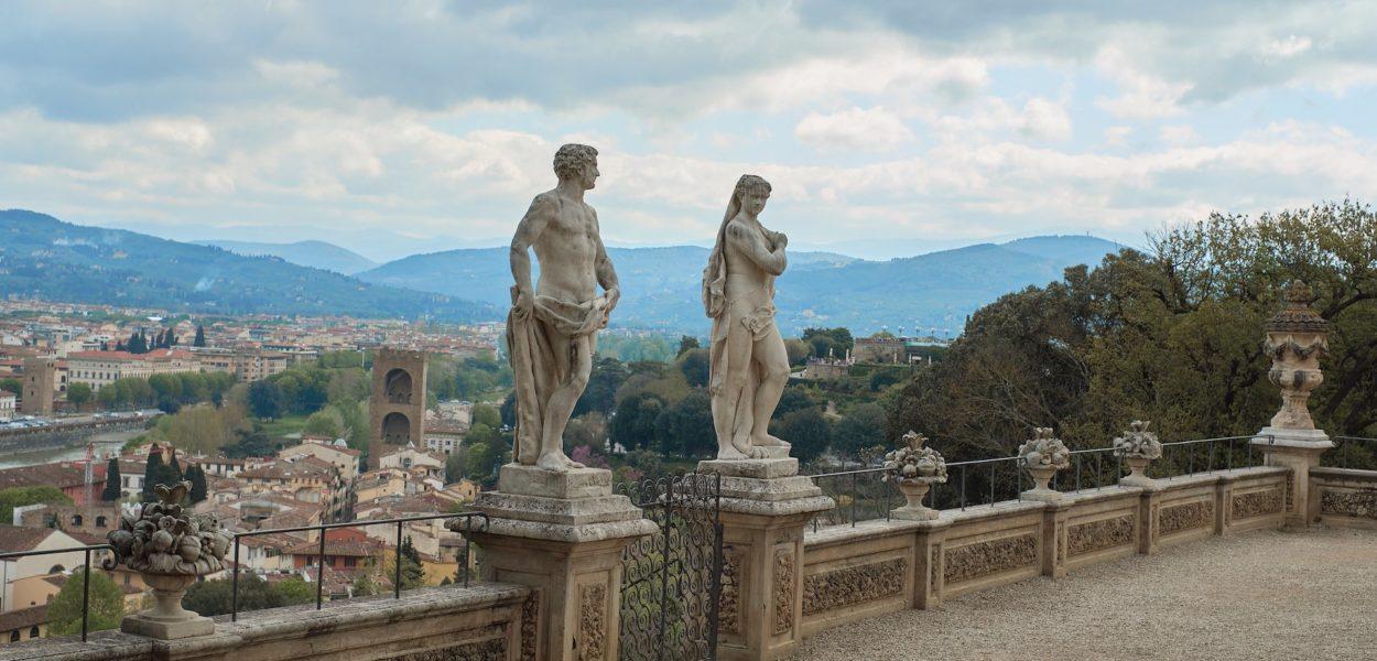Réfléchir avec la Renaissance italienne