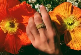 MEA AYAYA, une tradition de bijoux en filigrane sarde