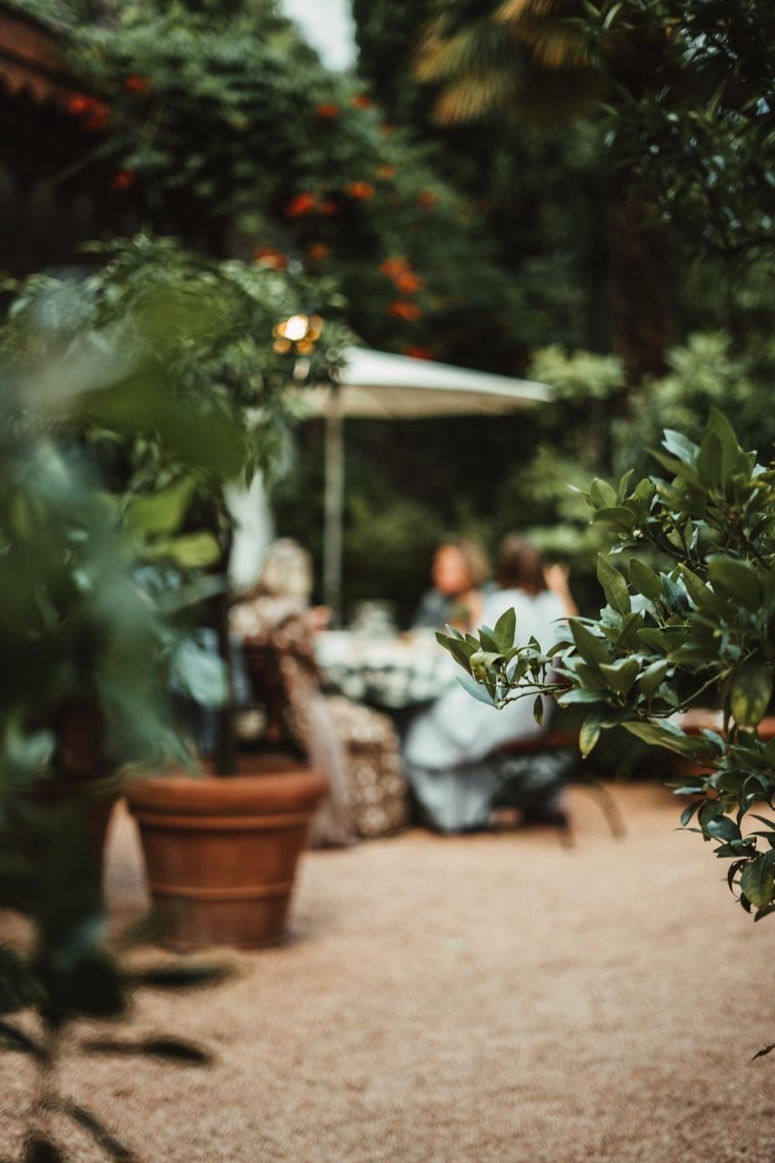 jardin ottmanngut