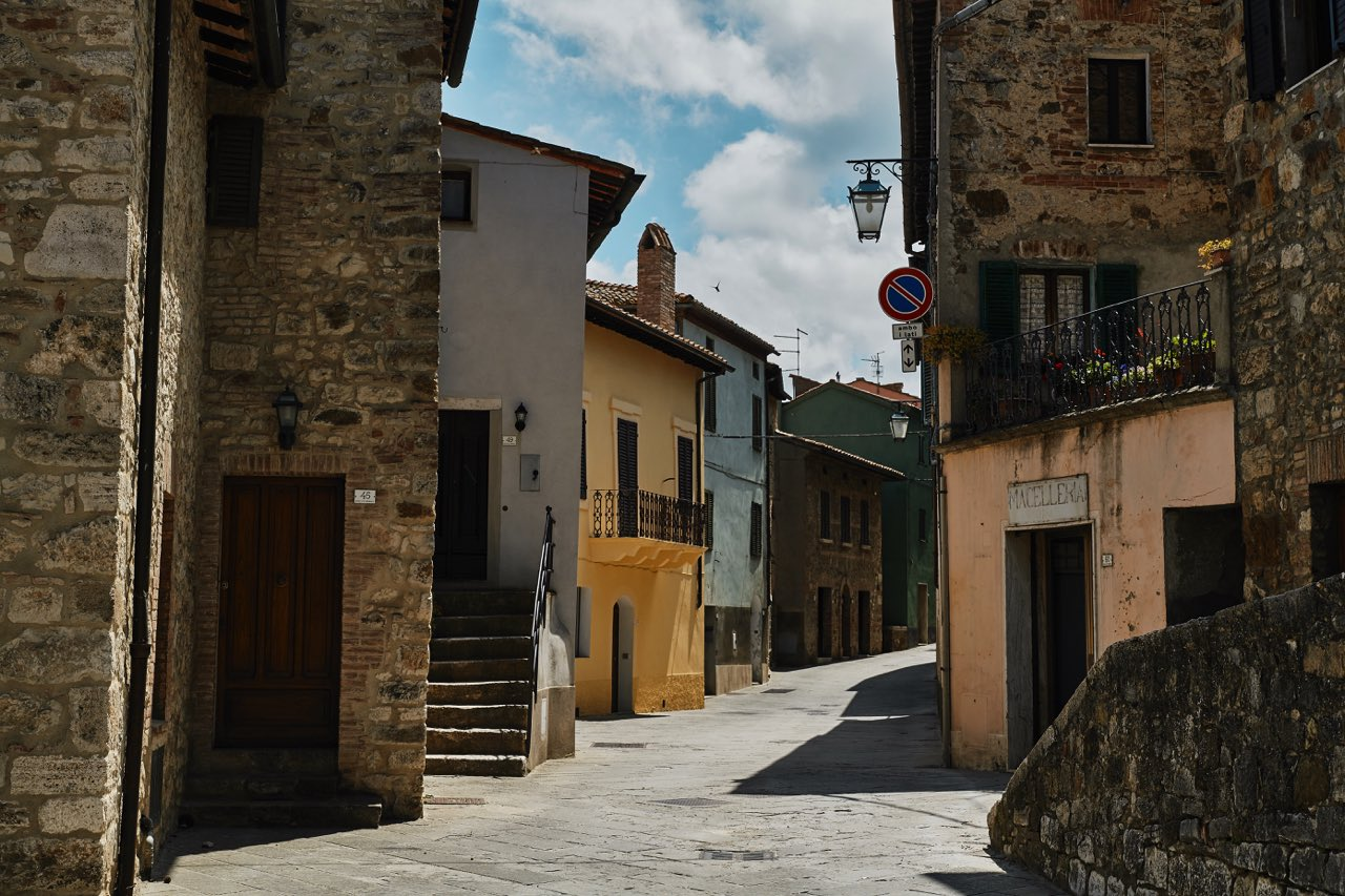 val orcia